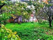 Участок в Жаворонках, дск Возрождение, 17.4сот, ИЖС - Фото 5