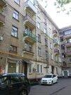 Продается двухкомнатная квартира на ул.Михайлова,43 - Фото 3