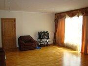 177 000 €, Продажа квартиры, Купить квартиру Рига, Латвия по недорогой цене, ID объекта - 313137166 - Фото 2