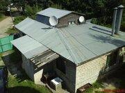 Продается дом в Томилино - Фото 5