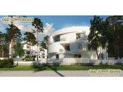 1 482 500 €, Продажа квартиры, Купить квартиру Юрмала, Латвия по недорогой цене, ID объекта - 313154196 - Фото 1