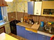 Продаем 1-комнатную квартиру : г.Электросталь, ул.Пушкина д.19/16 - Фото 1