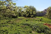 Продаётся участок 6 соток вблизи деревни Осташково, СНТ Клязьма - Фото 3