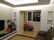 2-комнатная квартира в Долгопрудном с хорошим ремонтом - Фото 3