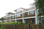 295 000 €, Продажа квартиры, Купить квартиру Юрмала, Латвия по недорогой цене, ID объекта - 313155132 - Фото 4