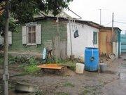 Продам дом ул.Сурикова - Фото 2