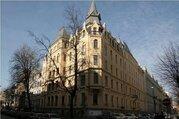 34 412 688 руб., Продажа квартиры, Купить квартиру Рига, Латвия по недорогой цене, ID объекта - 313155193 - Фото 1