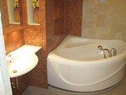 125 000 €, Продажа квартиры, Купить квартиру Рига, Латвия по недорогой цене, ID объекта - 313137162 - Фото 4