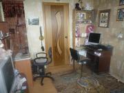 Продам 2-х к. квартиру - Фото 3