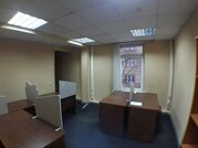 Офис в центре 120 кв.м. на 20 сотрудников - Фото 3