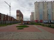 "ЖК ""Домодедово парк"" 1 к.квартира - Фото 2"