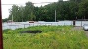 Продается дом в с. Кудиново - Фото 4