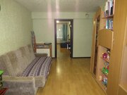 Продается 3(трех) комнатная квартира, пр. Ленина, д.22 - Фото 2