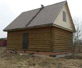 Продам новый дом 110 кв. м. в дер. Маринино Дмитровского р-на - Фото 2