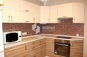 Сдается 1-комнатная квартира ЖК Престиж, п.Киевский, г.Москва - Фото 5