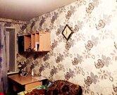 Муром, Кленовый, Купить квартиру в Муроме по недорогой цене, ID объекта - 316721689 - Фото 5