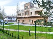 Туристический комплекс на берегу Минского моря, Готовый бизнес в Минске, ID объекта - 100051822 - Фото 2