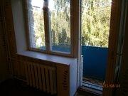 2х комнатная квартира в Центре города - Фото 5