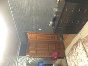 Отличная квартира ул. Бабушкина - Фото 5