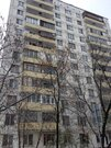 Продам 2к квартиру с ремонтом 45кв.м ул.Анненская д.3 - Фото 1