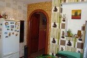 Продается 3-комнатная квартира, Невском районе 3-й Рабфаковский переул - Фото 2