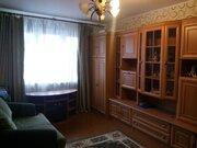 1-комнатная квартира в хорошем состоянии. - Фото 1