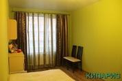 Продается 2-ая квартира, мкрн-н Молодежный, дом 3 - Фото 5