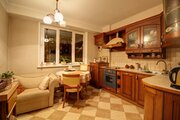 Отличная квартира на Симферопольском б-ре - Фото 3