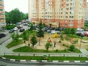 2 квартира Московская обл. Балашиха ул. Лесопарковая 12 - Фото 2