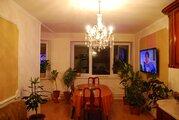 Продаётся великолепная 5-ти комнатная квартира - Фото 3