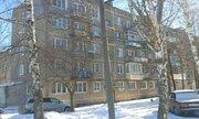 Продажа квартир в Кстовском районе