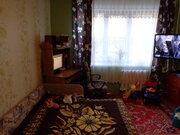 Продам 1 комнатную крупногабаритную квартиру в Таганроге. - Фото 1