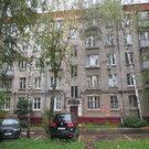 2-х ком.квартира на Малой Ботанической 6 - Фото 1