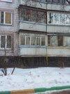 2-х к.кв. Проезд Мишина, город Серпухов - Фото 3