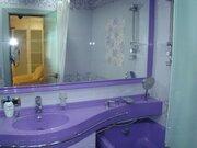 Квартира в аренду на Ленинском, Аренда квартир в Москве, ID объекта - 314935950 - Фото 7