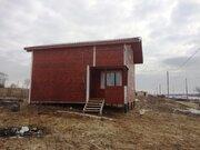 Новый дом , 125 км. от МКАД, все удобства, Щелковское , Ярославское ш. - Фото 4