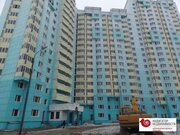 Продается 2-комн. квартира 74,45 кв.м. в Павшинской пойме - Фото 4