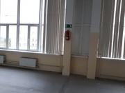 Аренда офис г. Москва, м. Пражская, ш. Варшавское, 129, корп. 2, стр. . - Фото 5