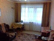Хорошая 1-к квартира рядом с центром Воскресенска - Фото 3