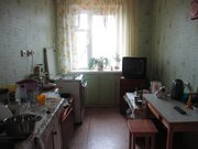 2-комнатная квартира Пионерская 17 - Фото 1