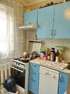 Продается 2-комн. квартира г. Жуковский, ул. Жуковского, д. 1 - Фото 5