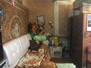 1-к квартира со всеми удобствами за 800 000 рублей. - Фото 2