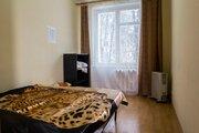 Квартика 2-ух комнатная - Фото 4