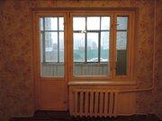 2 квартиру в г.Электрогорск, 60 км.от МКАД горьк.ш. - Фото 5