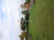 Участок 12 соток Дмитровское шоссе 78 км от МКАД д.Гора - Фото 1