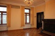 Прекрасная квартира в аренду улица Петровка, дом 24, строение 3 - Фото 1