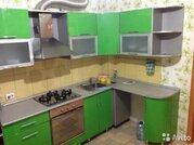 Квартира на Степной,35 - Фото 2