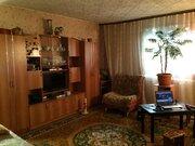 2-ая квартира в Новосибирске - Фото 1