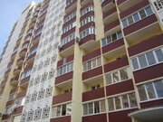 Продается 2-комн. квартира, Купить квартиру в Краснодаре по недорогой цене, ID объекта - 311752828 - Фото 2