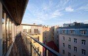 Продажа квартиры, Brvbas iela, Купить квартиру Рига, Латвия по недорогой цене, ID объекта - 311979427 - Фото 5